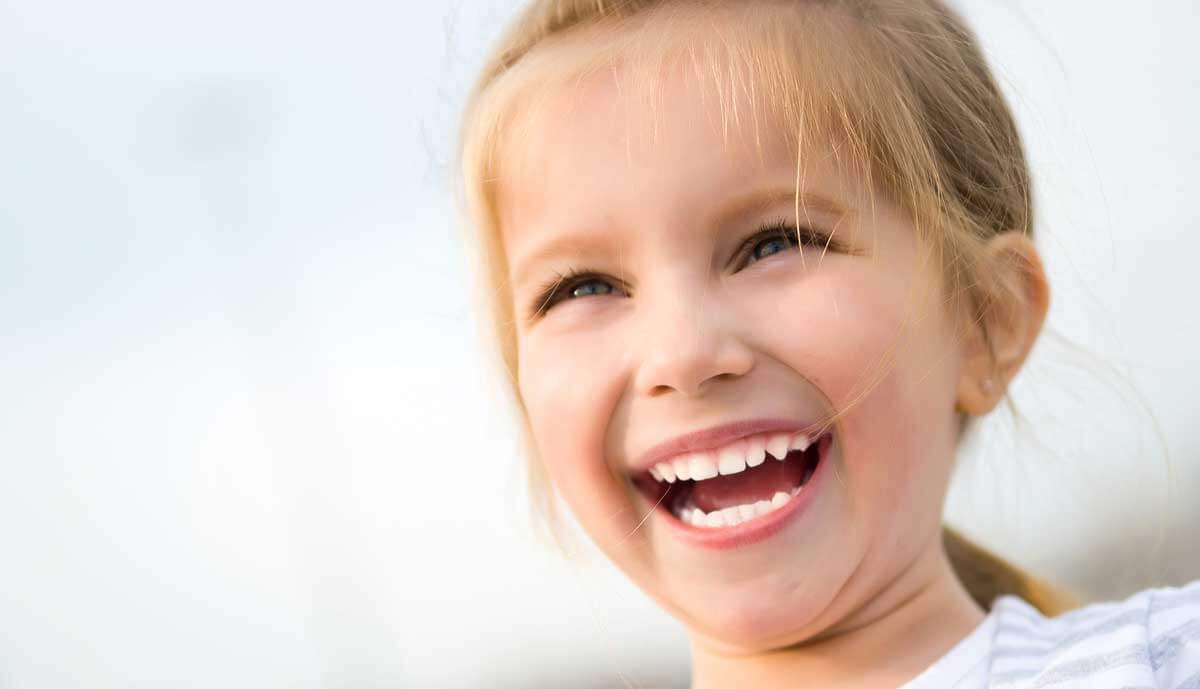 Sedation Pediatric Dentistry | Valley Pediatric Dentistry